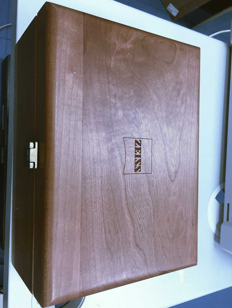 Cirrus-4000-HD-OCT-Case.jpg