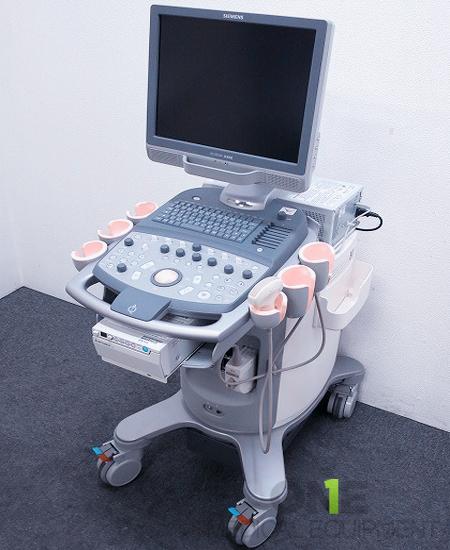 Pre-Owned-SIEMENS-ACUSON-X300-PE.jpg