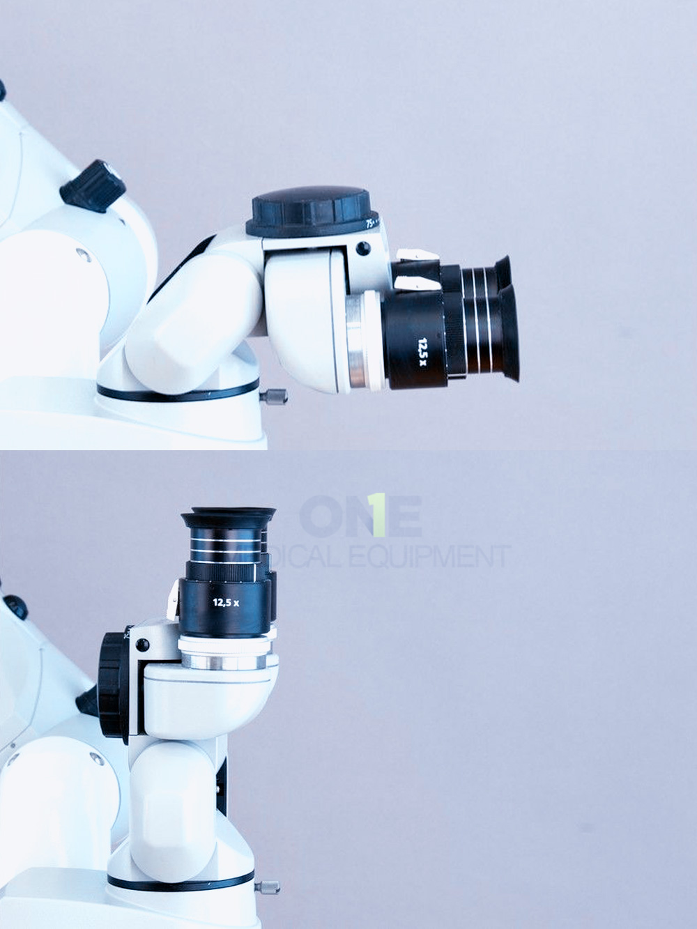 Used-Carl-Zeiss-OPMI-Sensera-Price.jpg