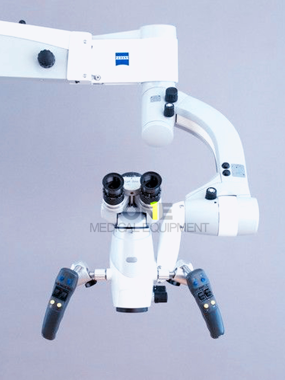 Used-Carl-Zeiss-OPMI-Sensera.jpg