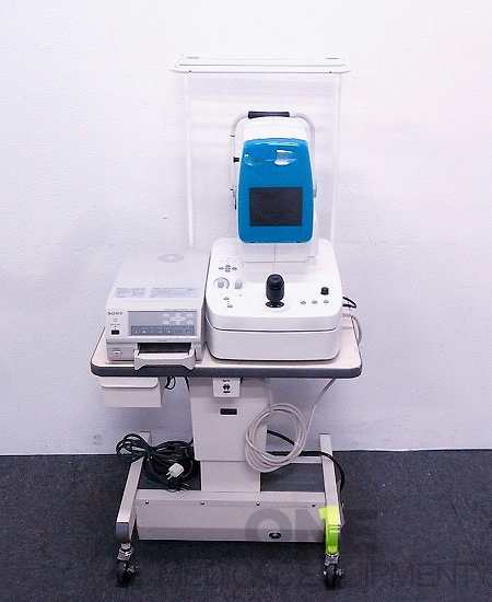 Used-KOWA-Nonmyd-Alpha-Fundus-Camera.jpg