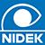logo-nidex
