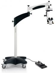 New-Leica-M220-F12-Surgical-Microscope.jpg